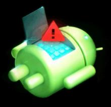 tips-cara-mengatasi-hp-android-mati-total-300x293.png