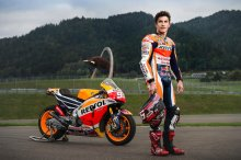 marc-marquez-red-bull-ring.jpg