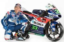 moto3-gresini-racing-unveil-2016-enea-bastianini-gresini-racing.jpg