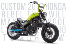 2017-honda-rebel-300-custom-2_main-1024x683.jpg