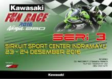 kawasaki-fun-race-2016-indramayu.jpg