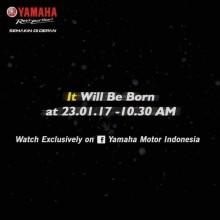 65879-23-januari-2017-yamaha-luncurkan-motor-baru-apa-ya.jpg